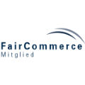 FairCommerce