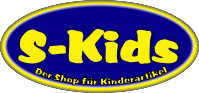 S-Kids Online-Shop