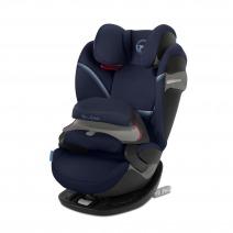 Babyschalen & Autositze