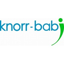 knorr-baby