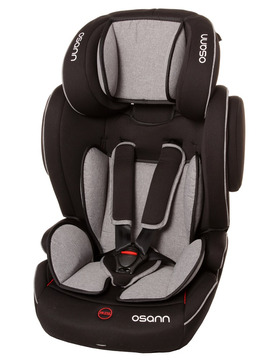 Osann Flux Plus Kindersitz